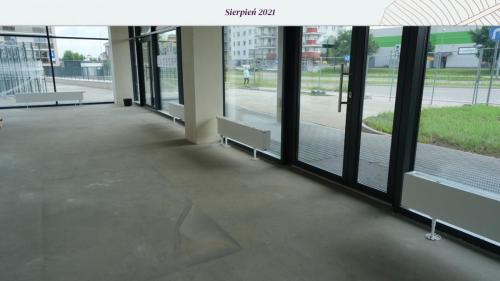 sierpien_2021_018