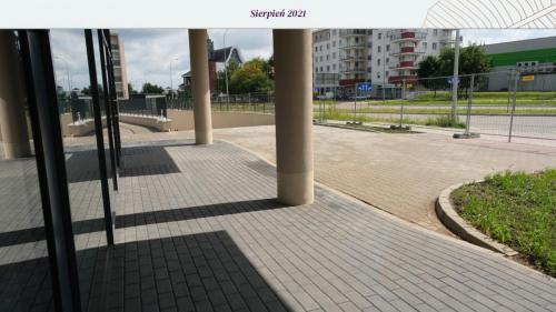 sierpien_2021_020