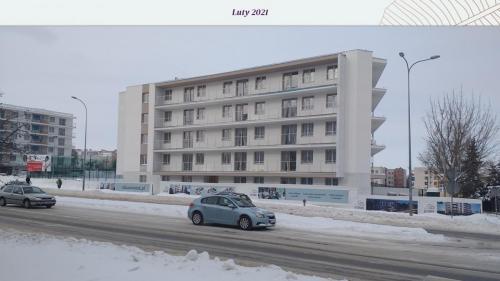 luty 2021 05