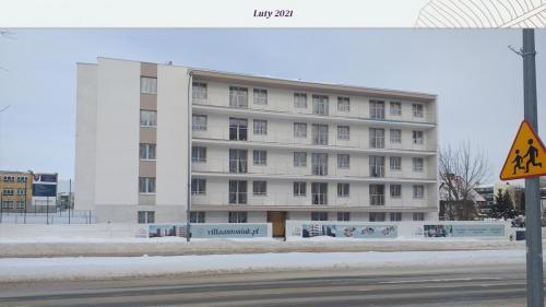luty 2021 06