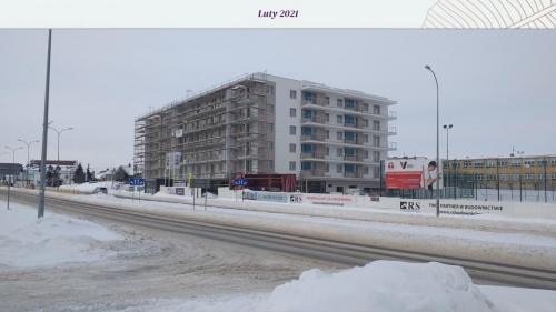 luty 2021 07