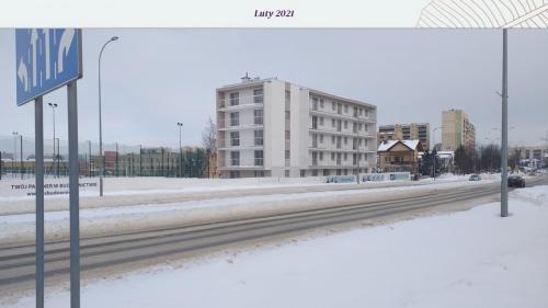 luty 2021 08